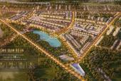 Bán đất nền dự án tại dự án Eco City Premia, Buôn Ma Thuột, Đắk Lắk diện tích 150m2 giá 2 tỷ
