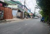 Chính chủ bán nhà MT 4x14,5m, HH 1% gần đường Bình Long