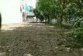 Bán gấp đất đẹp chính chủ hẻm 71 CMT8 trung tâm TP Tây Ninh. Đất cách đường chính CMT8 chỉ 40m