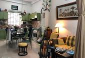 Quận 10 - Bán biệt thự nhỏ 7,2 tỷ, TT Sài Gòn độc đáo, giá ấn tượng, Điện Biên Phủ, Q. 10