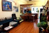 Chính chủ bán gấp căn hộ siêu lộc lá 68.9m2, 2PN tòa HH2E Dương Nội, Hà Đông, full nội thất bao đẹp