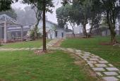 Quần thể khu người HN sống 3400m2 ở Lương Sơn giá chỉ 3. X tỷ. LH 0917.366.060/ 0948.035.862