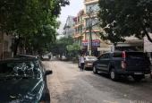 Bán nhà cạnh Làng Việt Kiều Châu Âu Hà Đông - Kinh doanh chung cư mini