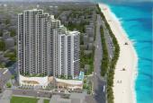 Cho thuê Scenia Bay căn hộ Cao cấp đầy đủ nội thất giá 8 tr/tháng