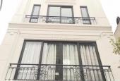 Hàng hiếm! Nhà Yên Nghĩa, tổ 9, lô góc 35m2* 4T, oto vào nhà, LH 0788908686