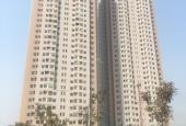 Tôi cần bán ngay căn hộ chung cư quận Hoàng Mai 70m2 2PN 2WC