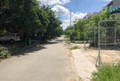 Bán 8 lô đất khu dân cư Phú Nhuận, đường Lê Thị Riêng, sổ hồng riêng