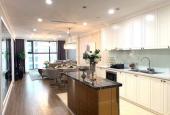 5 căn ngoại giao trực tiếp CĐT Sunshine Garden, 28 tr/m2, giá rẻ nhất thị trường. LH CĐT 0373060427