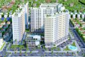 Bán gấp căn hộ Green Town Bình Tân, 2PN, giá rẻ