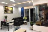 Hưng Phát Sliver Star cực hot duy nhất bán nhanh căn hộ 2PN 74m2, giá 2.4 tỷ - LH 090.696.8363