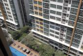 Chính chủ cần cho thuê căn hộ The Vista 628C Xa Lộ Hà Nội, An Phú, Q2