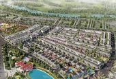 Khu đô thị đẳng cấp Eco City Premia xuất hiện tại Buôn Ma Thuột