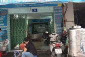 Cho thuê mặt bằng tiện KD đa ngành tại Cống Quỳnh, Q. 1, 108m2, giá rẻ