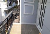 Bán nhà HXH Nguyễn Du, P7, Gò Vấp, DT: 5x7m, nhà 1 trệt 1 lầu, sổ hồng như hình, giá 3,78 tỷ (TL)