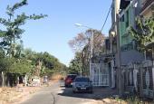 Bán đất Hud XDHN sổ hồng riêng full thổ cư sát khu công nghiệp