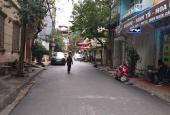 Chính chủ cần bán gấp nhà mặt ngõ H1 Trần Quang Diệu Ô Chợ Dừa Đống Đa DT 68 m2, giá 15 tỷ