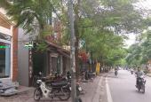 Cần bán nhà mặt phố Vũ Tông Phan, Thanh Xuân, 80m2, vỉa hè, KD tốt