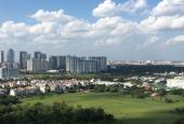 Hàng độc quyền, bán gấp căn hộ 2PN, hoàn thiện view thoáng tại The Sun Avenue. LH 097 884 8835