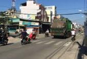 Cần bán gấp 120m2 đất mặt tiền đường Nguyễn Thị Búp, Q12