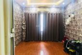 Bán nhà đẹp Lâm Du, Long Biên 56m2 x 4T, MT 3.9m, chỉ 3.4 tỷ. LH 0855765777