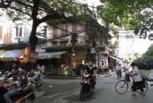 Nhà 5 tầng phố Lê Lợi, Hà Đông, vị trí đắc địa, kinh doanh siêu đỉnh
