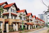 Vỡ nợ bán gấp biệt thự, liền kề, nhà mặt phố Làng Việt Kiều Châu âu, KĐT Mỗ Lao, 0328346026