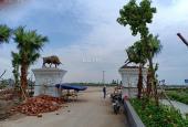 Green Park Hưng Hà - Kiến tạo cuộc sống phồn vinh