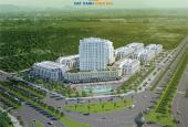 Tại sao nên đầu tư vào Eurowindow Garden City Thanh Hóa