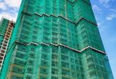 Cần bán căn 1 phòng ngủ dự án Carillon 7, Q. Tân Phú - Giá cập nhật mới 1,83 tỷ/căn