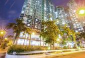 Cho thuê căn hộ 8X Đầm Sen, DT 47m2, 1PN, nội thất cơ bản, giá chỉ 6,5tr/tháng