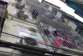 Bán chung cư mini 7 tầng, thang máy, 16 phòng khép kín, doanh thu 60 triệu/tháng