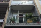 Bán nhà mặt tiền số 4 Cư Xá Đô Thành, Quận 3. Trệt, 3 lầu nhà mới, giá 9.9 tỷ