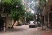 Bán nhà phân lô Phú Đô 6 tỷ 7, KD, ô tô tránh, 50m2 x 5T cực chất