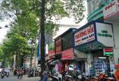Bán nhà mặt tiền đường Nguyễn Văn Cừ  - Quận 5. DT: 4.2x25m, giá 33 tỷ TL
