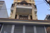 Bán nhà sổ hồng riêng cao cấp sang trọng đường TCH 13, phường Tân Chánh Hiệp, Quận 12