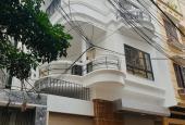 Bán gấp nhà Láng Hạ, 71m2, gara, mặt tiền 7.2m, vỉa hè, 10.9 tỷ, 0866975942