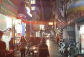 Siêu hiếm, mặt phố Kim Hoa, trung tâm Đống Đa, gần Bách Khoa, KD sầm uất, 0989690313