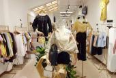 Hiếm mặt phố Bà Triệu 16 tỷ lô góc vỉa hè rộng kinh doanh thời trang đỉnh, 0905597409