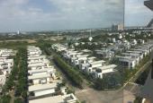 Cập nhật nhiều căn biệt thự Riviera Cove Q9, DT 445m2, full nội thất, giá 21 tỷ. LH 0934.020.014