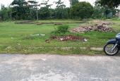 Bán đất phú hữu đường Nguyễn Duy Trinh dự án Bách Khoa, nền C49 (360m2) 35 triệu/m2