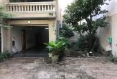 Cho thuê mặt tiền 88 Bùi Thị Xuân, Quận 1