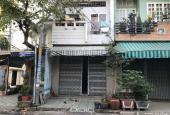 Bán nhà MTNB Nguyễn Văn Tố, Tân Thành, 4.2x15.3m, 1 lầu. Giá 7,6 tỷ