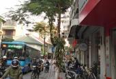 Bán nhà mặt phố Quán Thánh, Q. Ba Đình, 90m2 x 5T, 48 tỷ. ĐT 0329392268