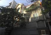 Bán gấp nhà đường Ung Văn Khiêm, P.25, Q.Bình Thạnh, SHR, DT 60m2, giá 2.5 tỷ, 0399482580