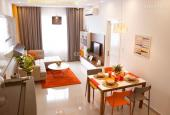 Hot tòa apartment phố Tô Ngọc Vân 8 tầng, ô tô vào nhà, hiệu suất 130 tr/tháng, giá chỉ 24 tỷ