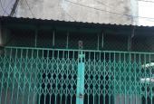 Nhà 4.22x17m, nhà cấp 4 sẹc Trịnh Thị Miếng vô 20m, gần chợ ngã 3 Bầu, xã Thới Tam Thôn