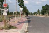 Bán trong tuần đất thổ cư, 100m2 gần An Viễn, đường Phùng Hưng, LH: 0983.658.606
