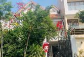 Bán biệt thự sân vườn khu compound An Phú, quận 2, giá 27 tỷ. Lh 0976071680