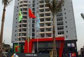 Bán căn hộ Phú Thạnh, DT 60m2, 2PN, full NT, giá 1,58 tỷ TL