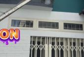 Bán nhà riêng tại Đường Lê Quang Định, Phường 7, Bình Thạnh, Hồ Chí Minh, DT 50m2, giá TT 1.6 tỷ